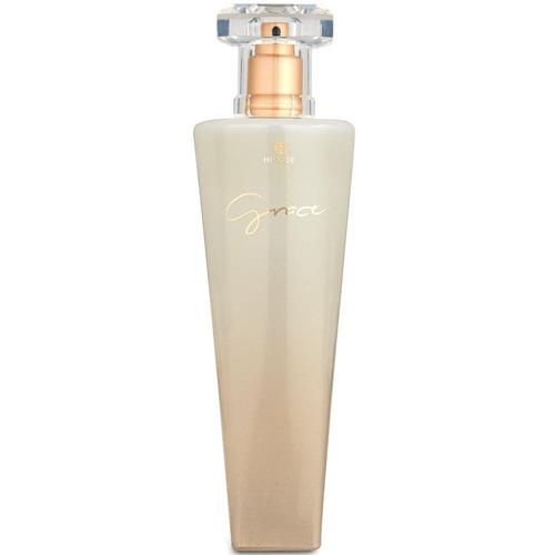 fragrância feminina grace midnight hinode