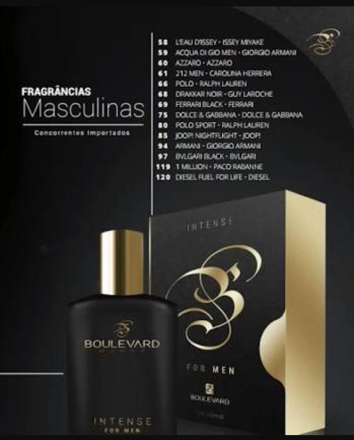 4511fdafa45 fragrâncias da top internacional. Carregando zoom.