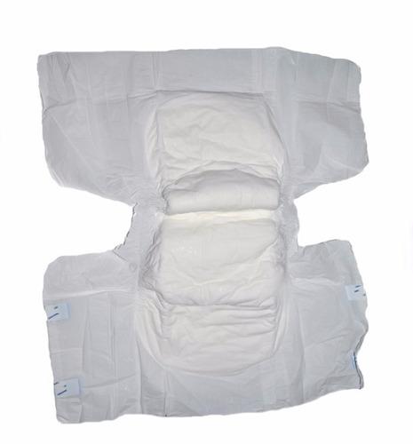fralda geriátrica higifral confort ( peq ) 12 x 10 = 120 un