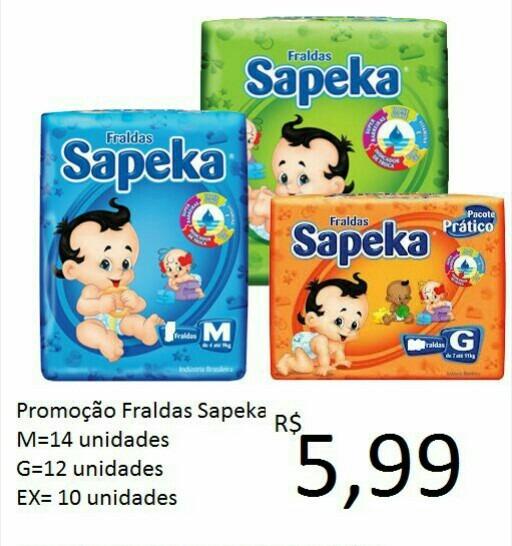 3b2d546d5 Fralda Sapeka M