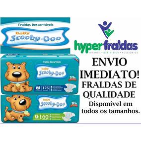 38334b3c4 Pacote Fralda Natural Baby - Fraldas em Minas Gerais no Mercado ...