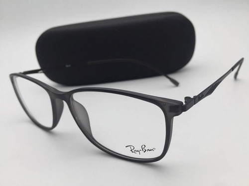 frames monturas marcos rayban tommy gucci boss montblanc