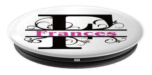 frances ni