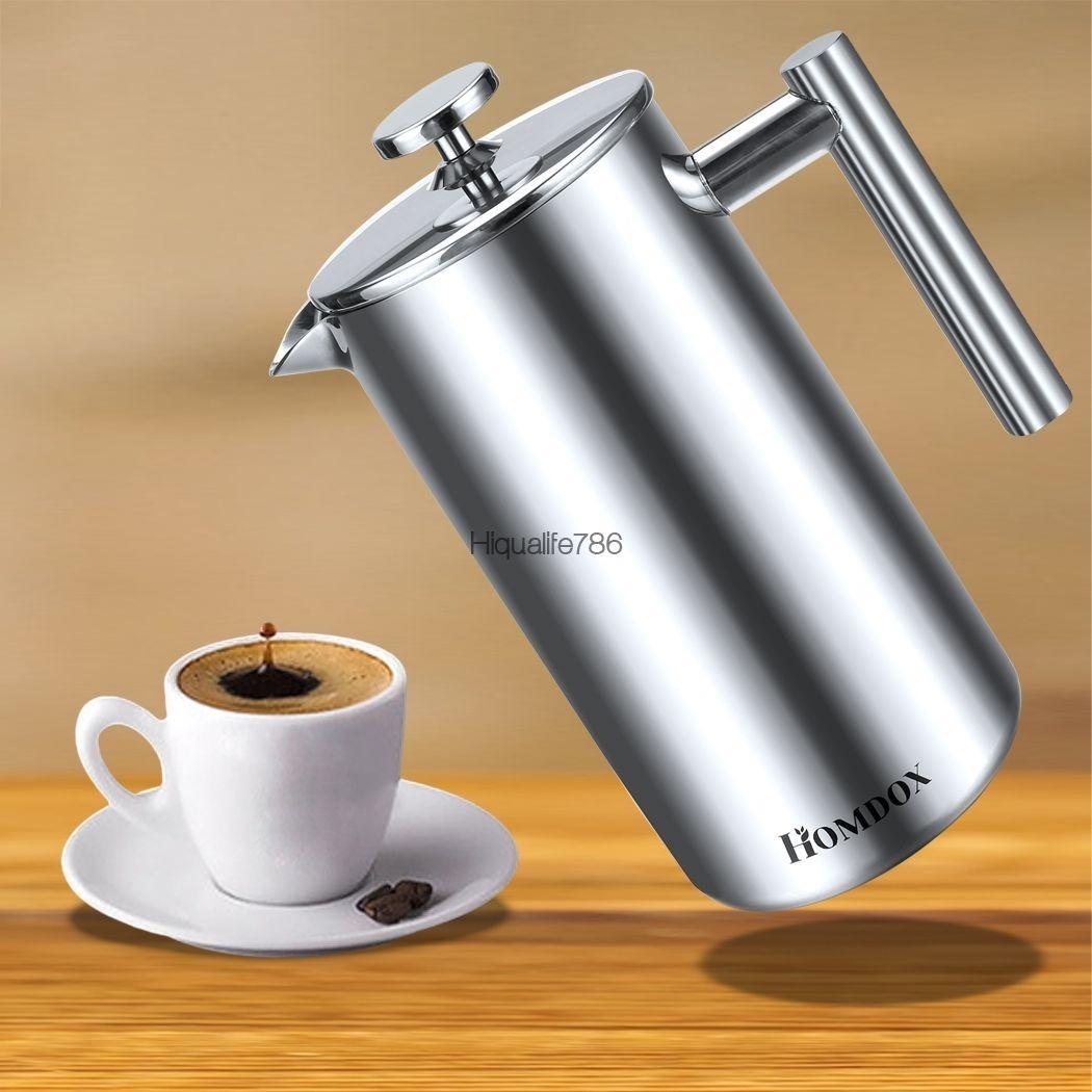 franc s prensa espresso caf t maker 4 tipos 34oz 4 en mercado libre. Black Bedroom Furniture Sets. Home Design Ideas