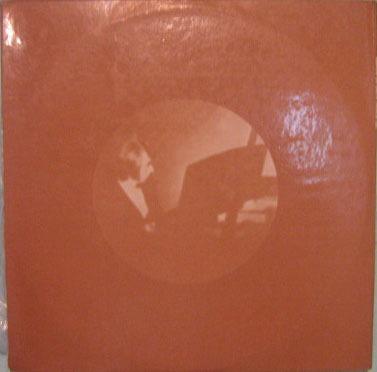 francis lai  -  canta francis lai  -  1973