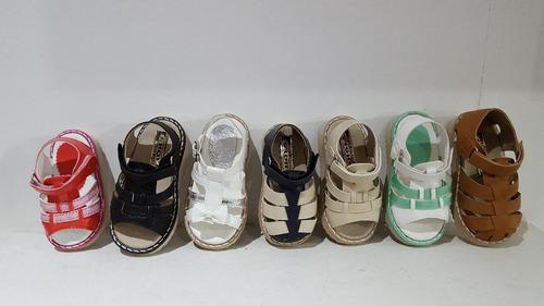 franciscana bebe (nena- nene) goma eva (17 al 26)