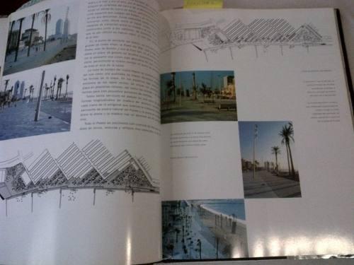 francisco asencio espacios urbanos plazas arquitectura