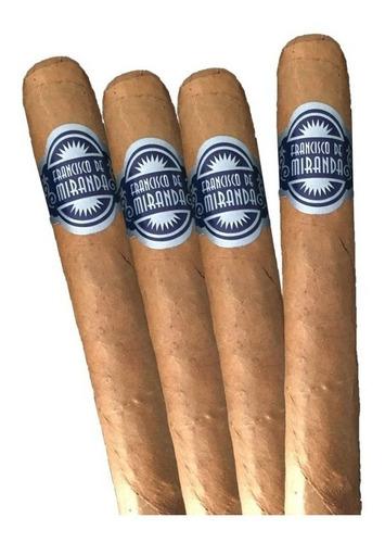 francisco miranda azul caja x25 toros cigarro toro cigarros