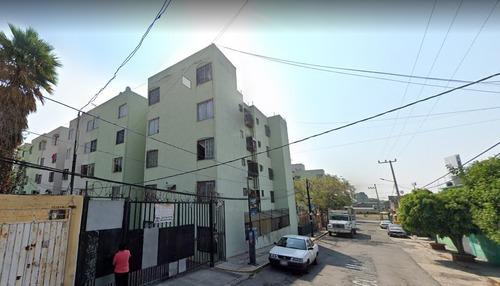 francisco villa, departamento, venta, ecatepec, edo mexico