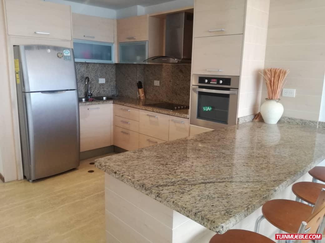francisqui - apartamentos | alquiler | lecheria
