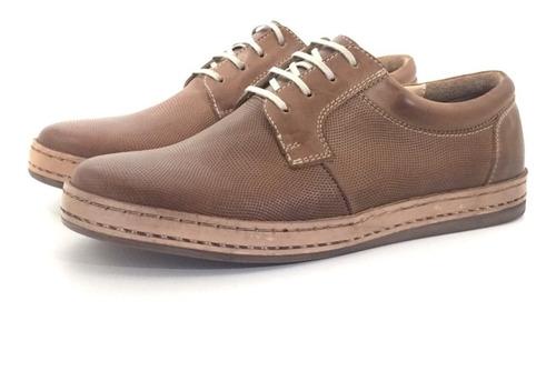 franco pasotti fusta-fb cuero el mercado de zapatos!!!