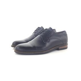 e00bc05f Zapato Franco Pasotti Charol - Zapatos en Mercado Libre Argentina
