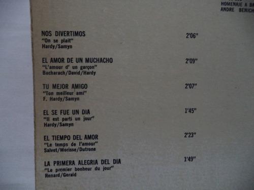 francoise hardy 3 lps mexicanos de coleccion $ 600 cada uno