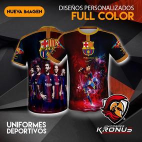 79004dbce Camisetas Personalizadas Para Bebes en Mercado Libre Venezuela