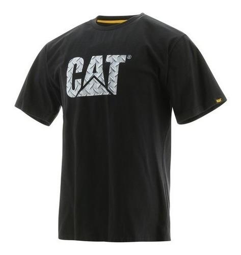franela cat negro - 1510296-11102-m