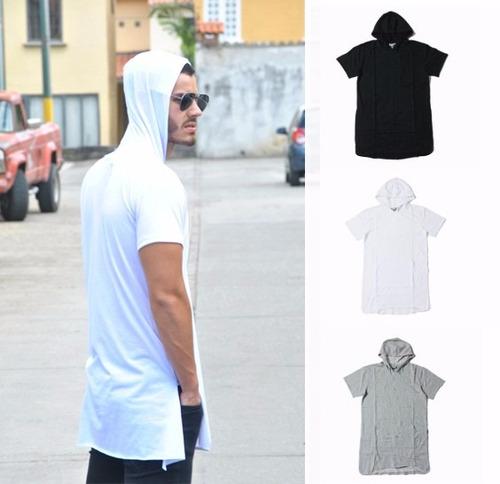 franela t-shirt viktus ref: a009, a022, a021, a019, a018,040