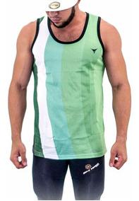 ae8d7827f Camisetas Deportivas Para Caballero - Ropa, Zapatos y Accesorios ...