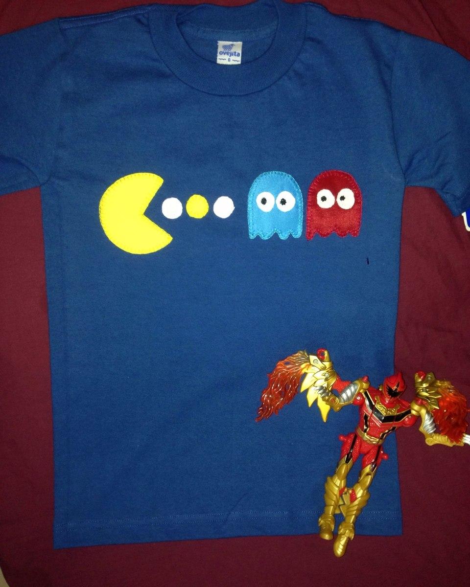 Decoradas Para Nios Awesome Recuerda Nuestra Invitacin Que Nos  ~ Ideas Para Decorar Camisetas Infantiles