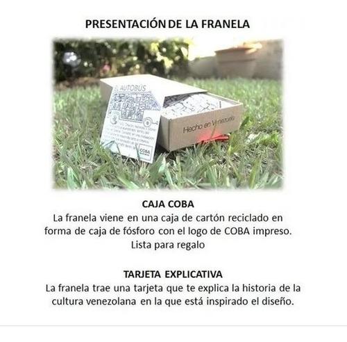 franelas de mujer  cultura coba el cuatro venezuela