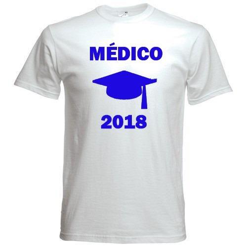 Franelas Estampado Graduado De Medico Pregunte Primero. - Bs. 3.300 ... 0719b3ea7615f