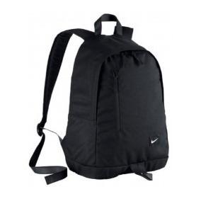 44e90ed053361 Bolsos Nike Para Caballero Inversiones - Ropa