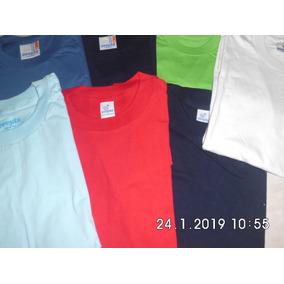 79f9602e8fa98 Franelas Ovejita Unicolor Lote Completo 1