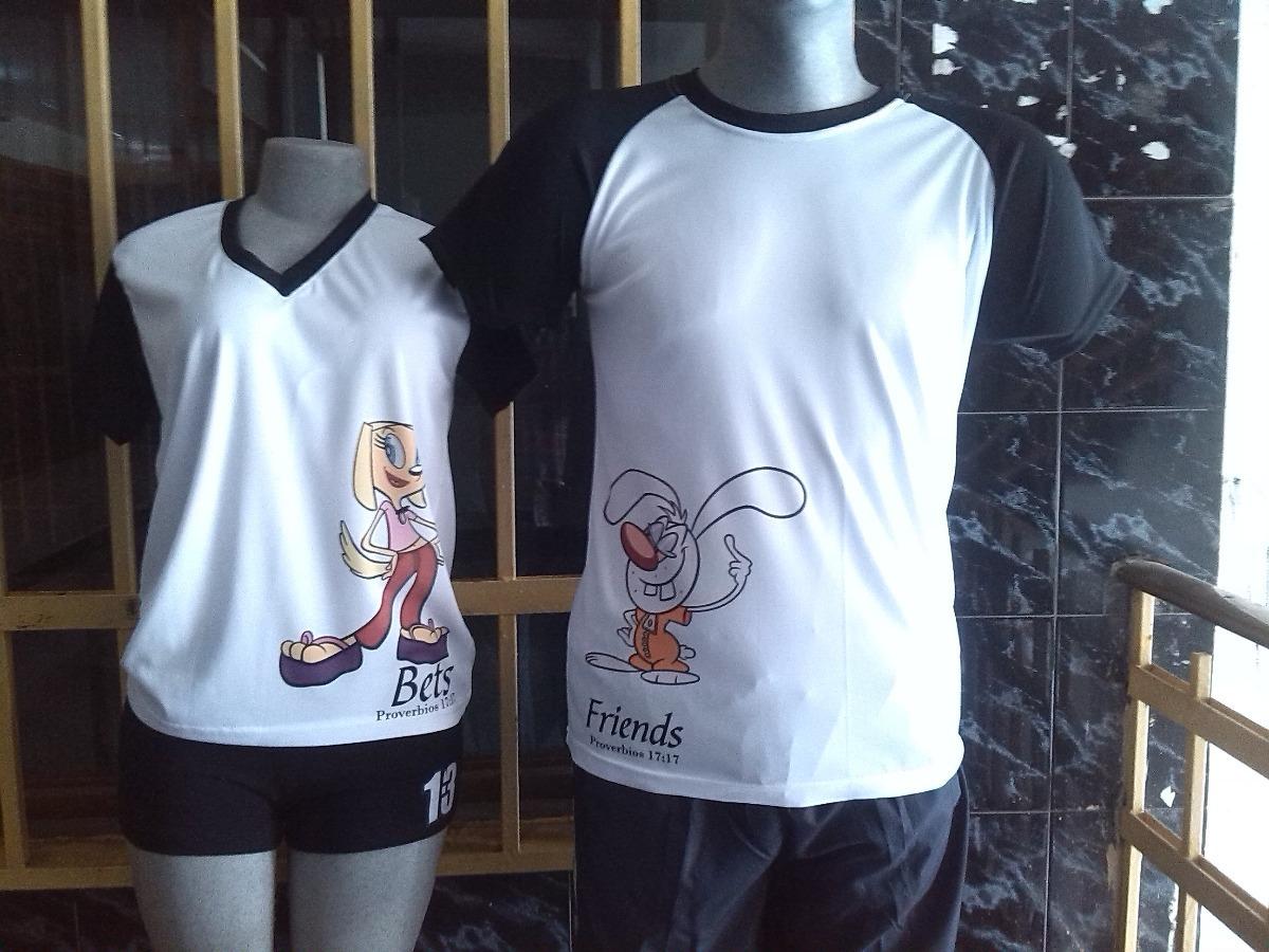 franelas personalizadas y chemises para promociones. Cargando zoom. f0f3a6dd7c7a1