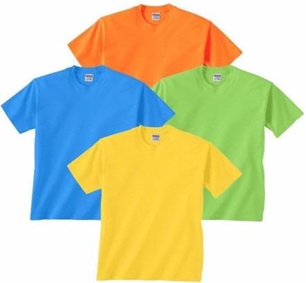 franelas, t-shirt, sueter personalizado, estampados
