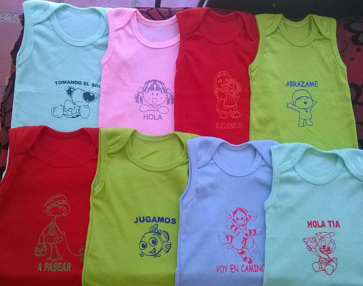 d4a7cebb5f1 franelillas bebe almilla niños recien nacido camisetas estam. Cargando zoom.