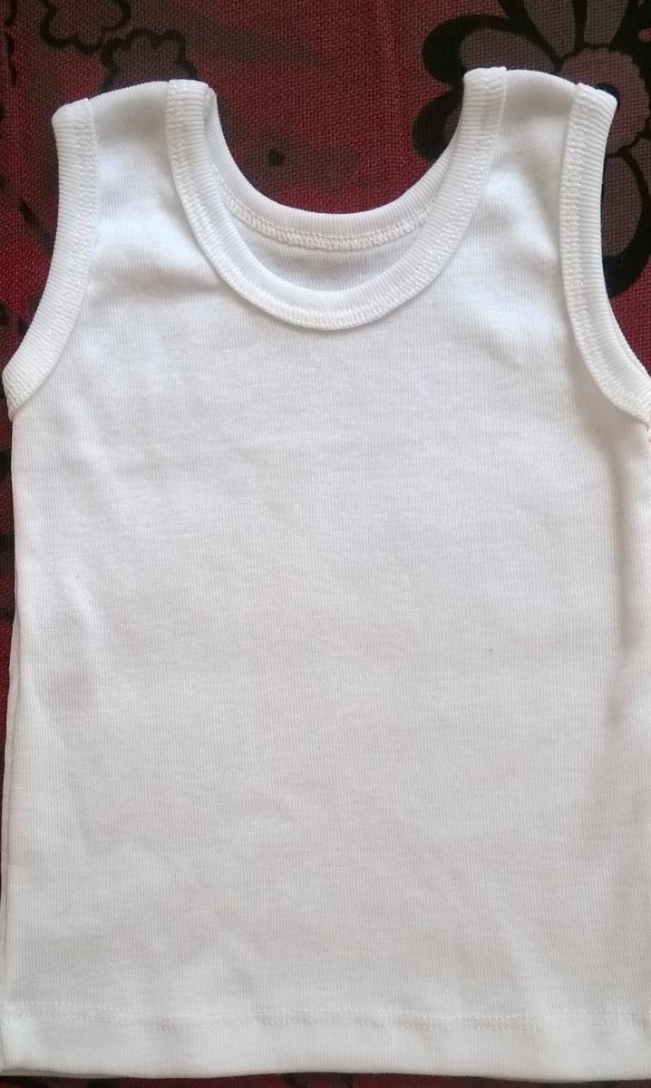 534a00a363a franelillas blancas camiseta bebe recien nacido guarda camis. Cargando zoom.