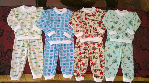 franelillas camiseta almilla bebe recien nacido niño niña