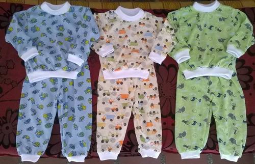 franelillas/camiseta/bebes/recien nacido/niño/niña/unisex