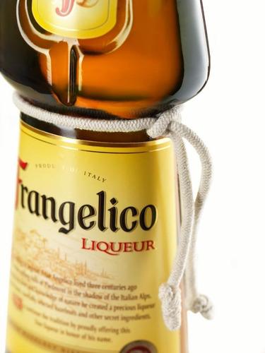 frangelico licor 700ml italiano avellana aperitivo 01almacen