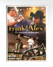 DE BAIXAR VERO CHICLETE FESTIVAL COM SALVADOR 2009 BANANA CD