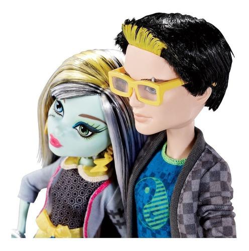blogger.com frankie stein jackson jekyll dating is