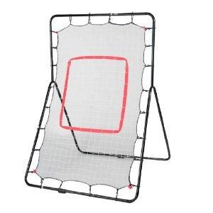franklin deportes mlb 3-way pitch retorno 55-inch