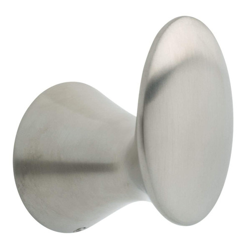 franklin latón 139.571 voltereta baño hardware accesorio t