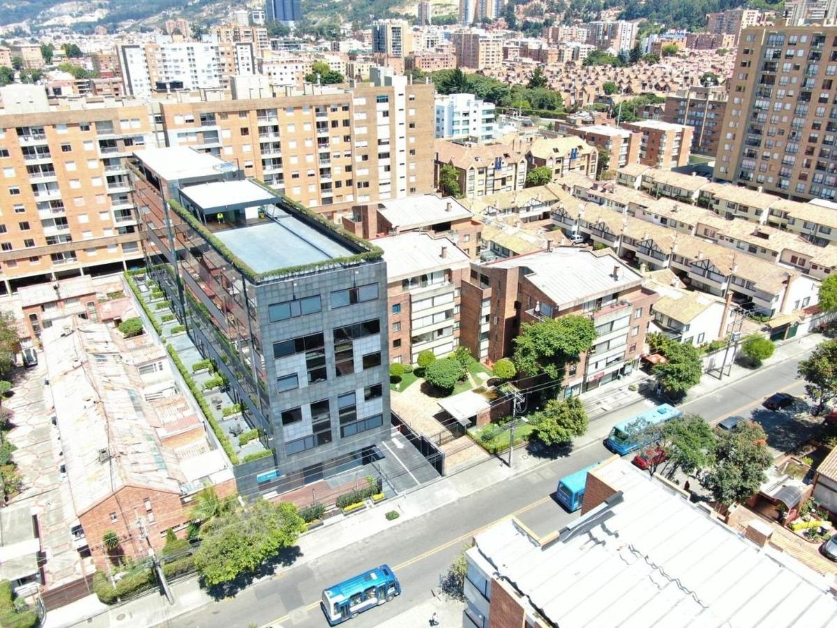 franquicia inmobiliaria rentahouse finca raiz