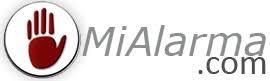 franquicias de mialarma.com disponible
