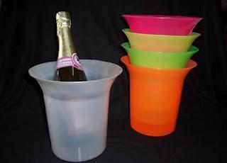 frapera champagne pp en varios colores