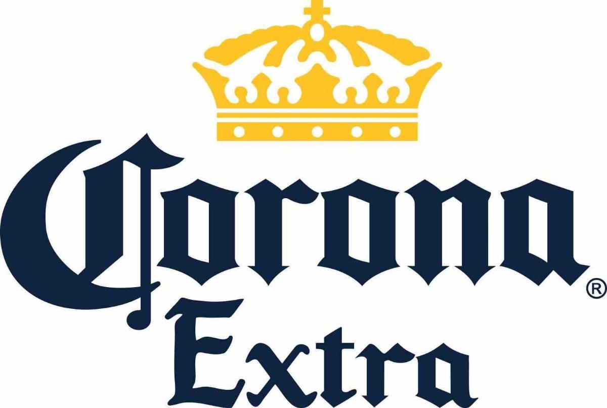 Frapera Corona Con Destapador. Nuñez - Palermo - $ 248,00 en Mercado ...