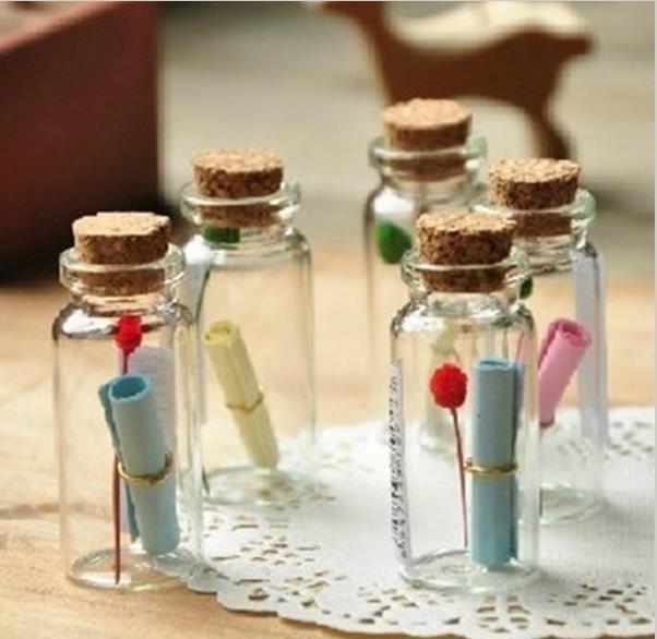 Frasco botella 2x5cms con tap n de corcho el mejor precio - Corcho aislante precio ...