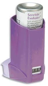 frasco-de-seretide-spray-25mcg50mcg-com-124-doses-D_NQ_NP_736172-MLB25762740600_072017-F.jpg