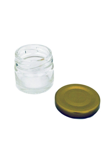 frasco de vidrio 1 oz 30 ml 25 pz recuerdos