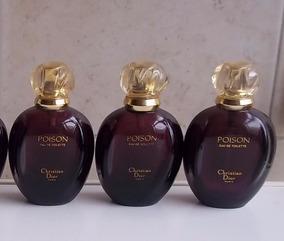 309f78fa4 Estuche De Miniaturas Christian Dior Perfumes en Mercado Libre Uruguay