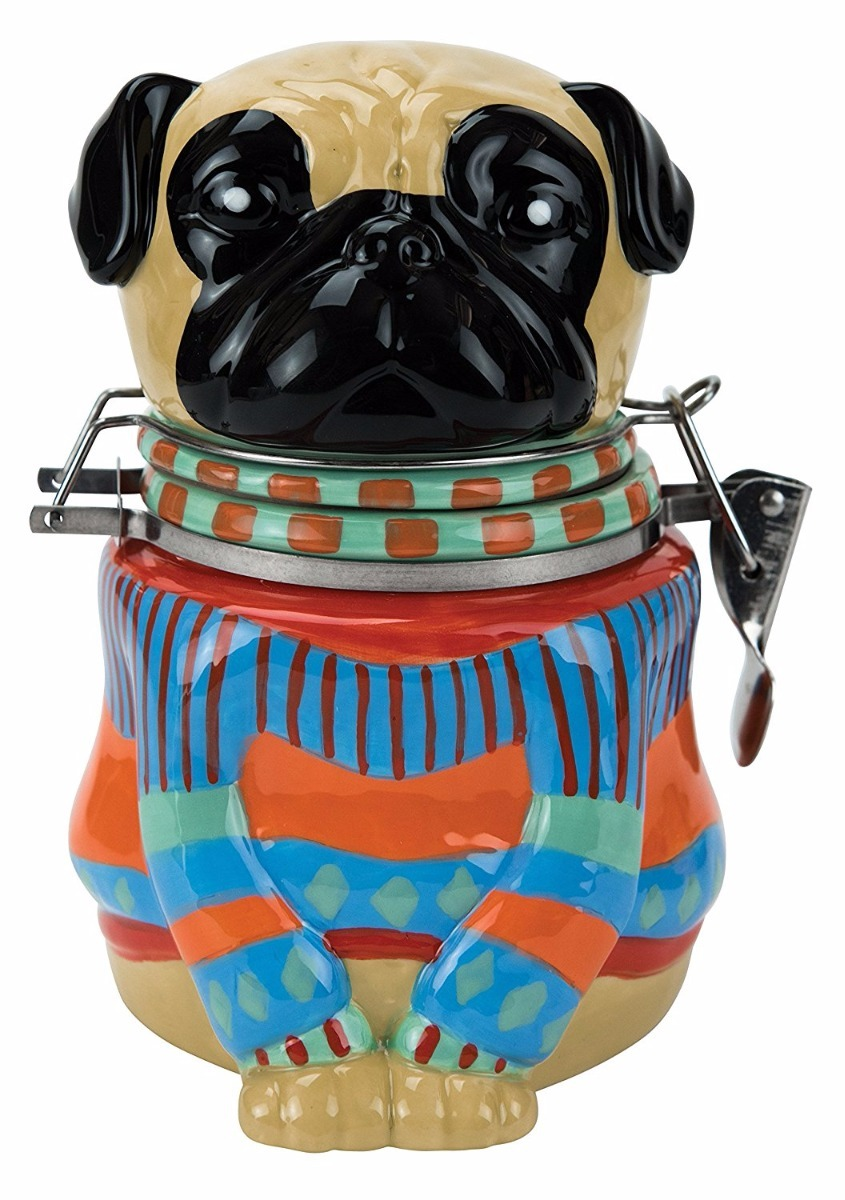 Pug Muebles Mercadolibre - Frasco Perro Pug Envio Gratis 529 00 En Mercado Libre[mjhdah]https://http2.mlstatic.com/carolines-treasures-bb1511rug-black-pug-spoiled-dog-lives-D_NQ_NP_623178-MLM26824018048_022018-F.jpg