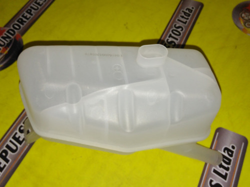 frasco refrigerante renault mégane 2