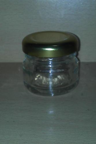 frasco vidrio frascos