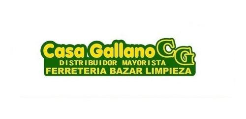 frasco vidrio y metal nouvele pasta azucar yerba caf 1,35 lt