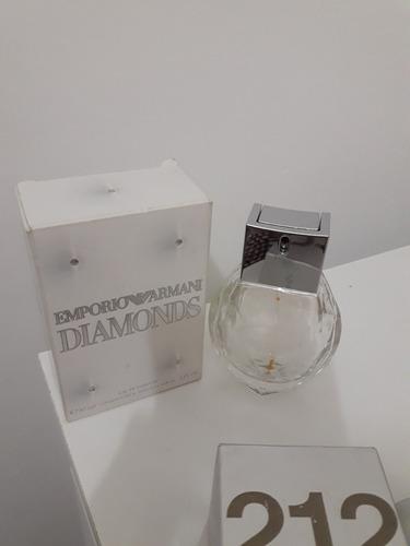 frascos de perfumes vacios importados